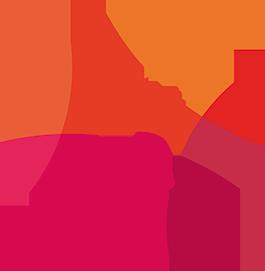 Sport Und Fitnesskaufmann Voraussetzungen